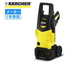 KARCHER ���[�J�[1�N�ۏ� K3.150 50Hz 60Hz ���p