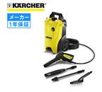 KARCHER ���[�J�[1�N�ۏ� K3.200 50Hz