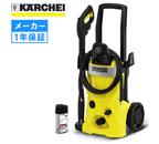 KARCHER ���[�J�[1�N�ۏ� K5.600 50Hz