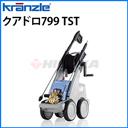 Quadro799TST